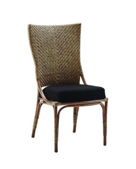 Melody 106 chair A
