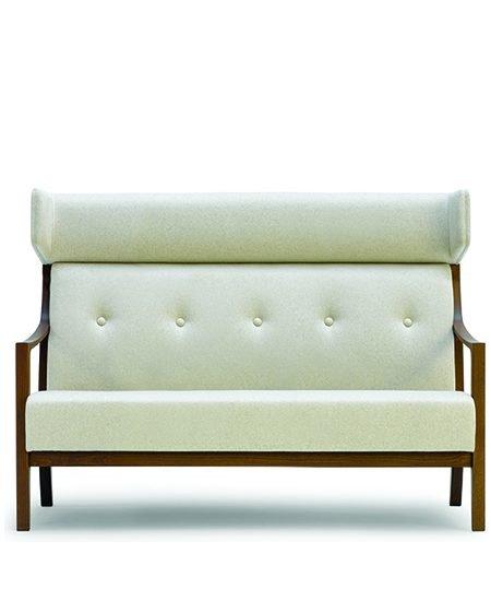Millennium 502 sofa