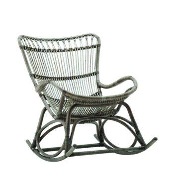 Monet 406 rocking chair