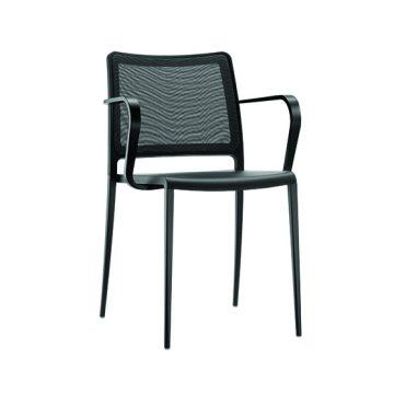 Mya 103 chair
