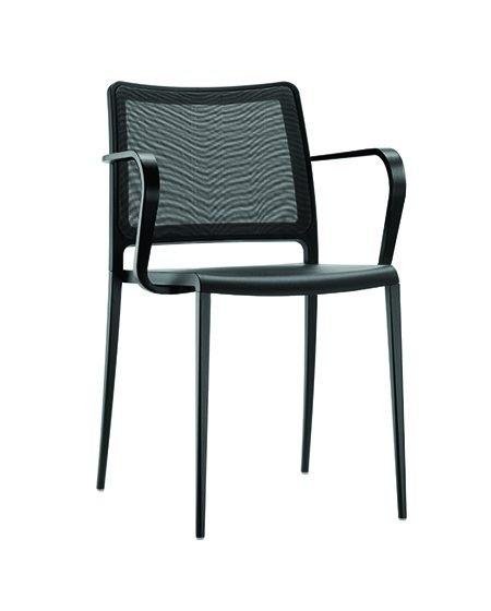 Mya 203 armchair A