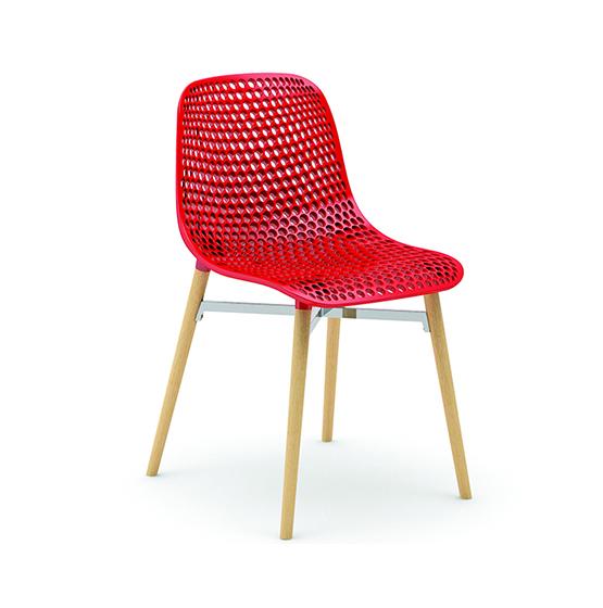 Next 103 Chair