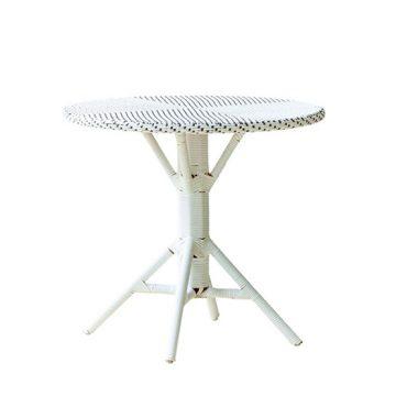 Nicole 606 table