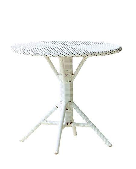 Nicole 606 table A