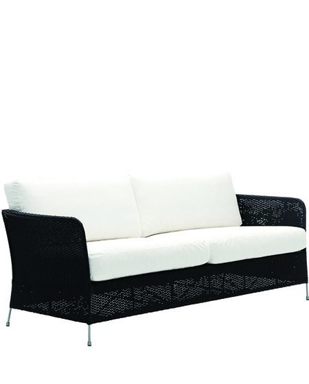 Orion 506 sofa A
