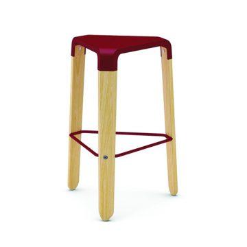 Picapau 301 stool