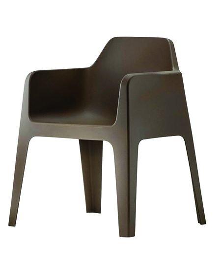 Plus 203 armchair A