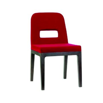 Polo 102 chair