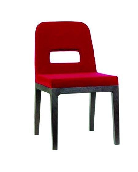 Polo 102 chair B