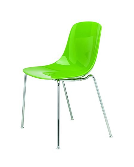 Pure Loop 103 chair A