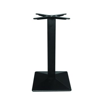 Quadra 605 table base