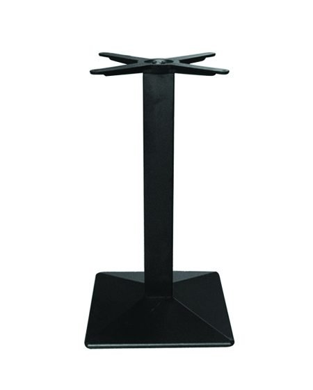 Quadra 605 table base A