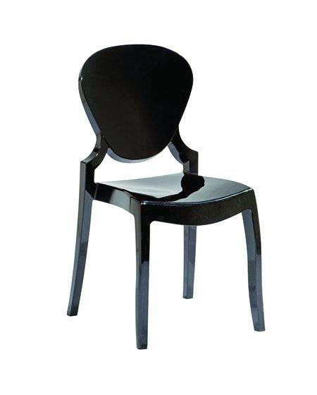 Queen 103 chair A