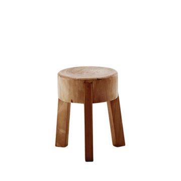 Roger 701 stool