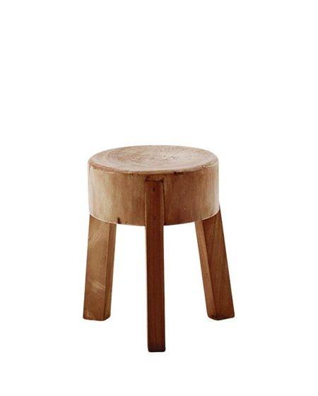 Roger 701 stool A