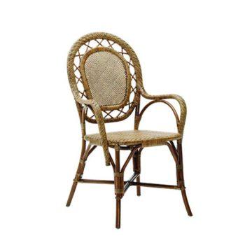 Romantica 206 armchair