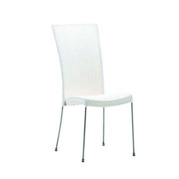 Saturn 106 chair
