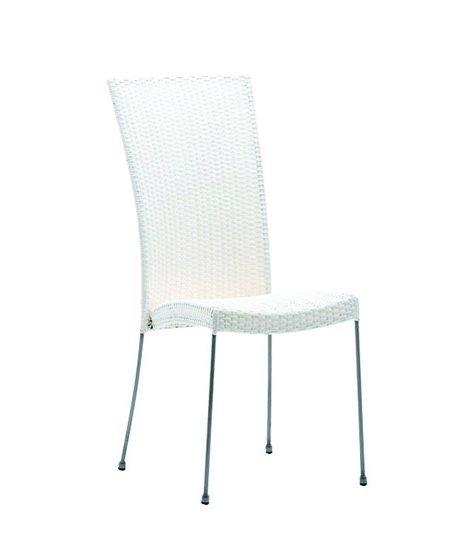 Saturn 106 chair A