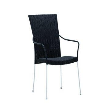 Saturn 206 armchair