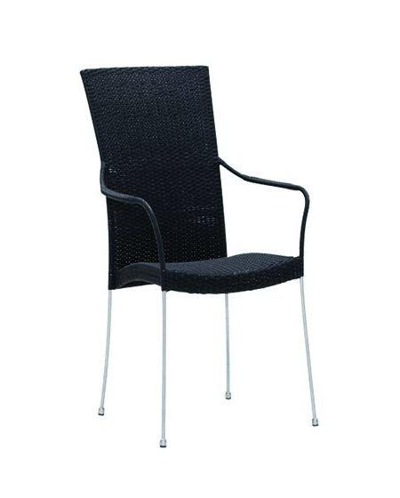 Saturn 206 armchair A