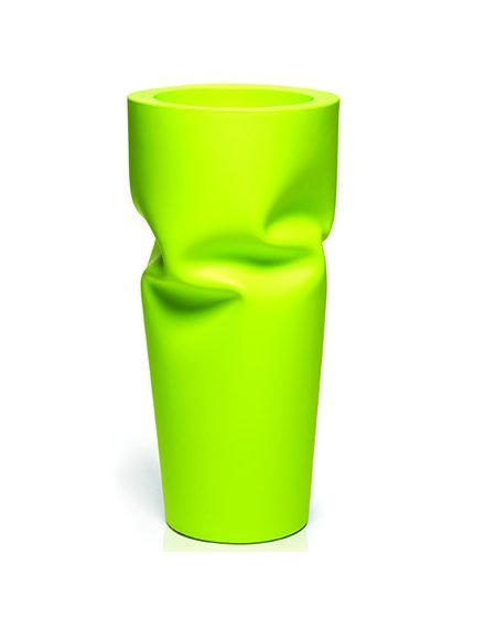SavingSpace vase A