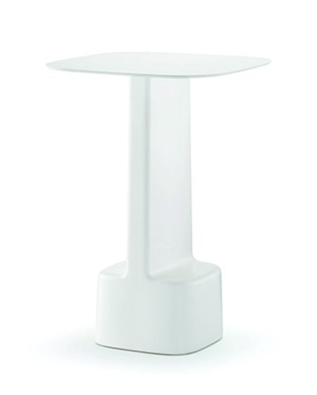 Serif 603 table A