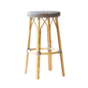 Simone 306 stool