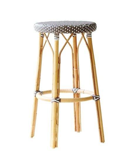Simone 306 stool A