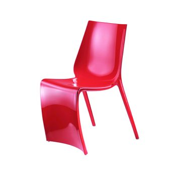 Smart 103 chair
