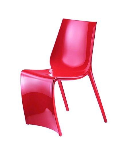 Smart 103 chair A