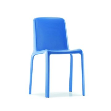 Snow 103 chair