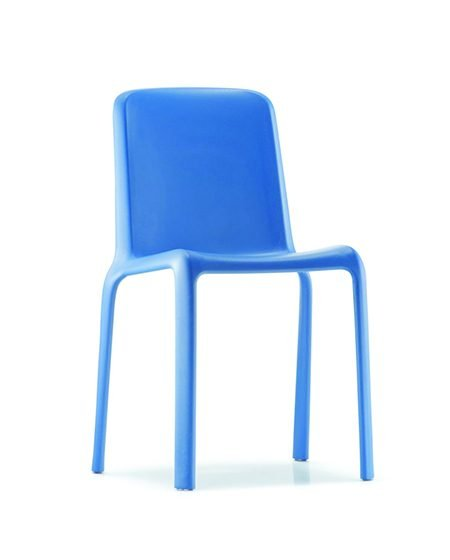 Snow 103 chair A