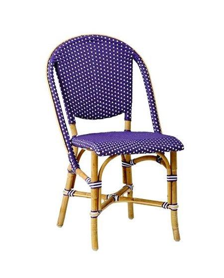 Sofie 106 chair A