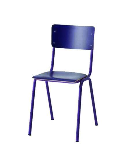 Susy 101 chair A