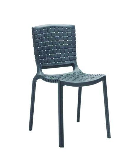 Tatami 103 chair A