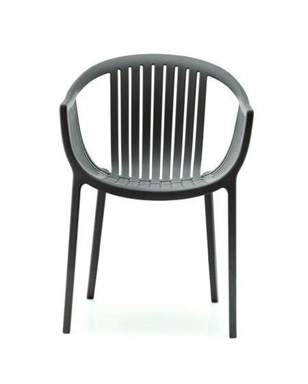 Tatami 203 armchair A