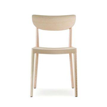 Tivoli 101 chair