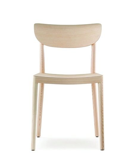 Tivoli 101 chair A