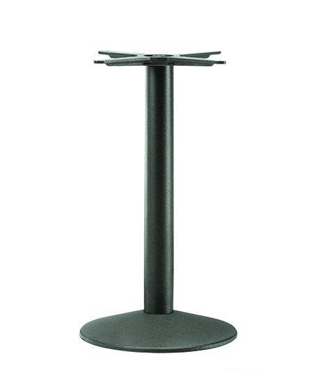 Tonda 605 table base A