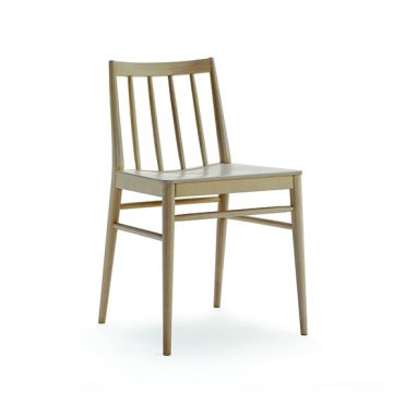 Tracy 101 chair