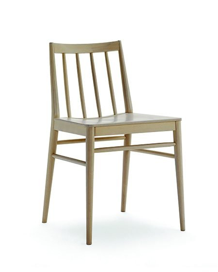 Tracy 101 chair A
