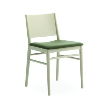 Tracy 102 chair