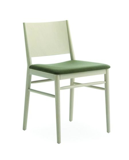 Tracy 102 chair A
