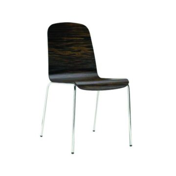 Trend 101 chair