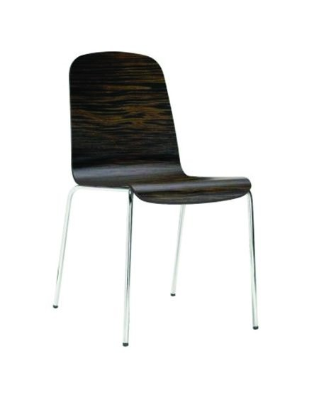 Trend 101 chair A