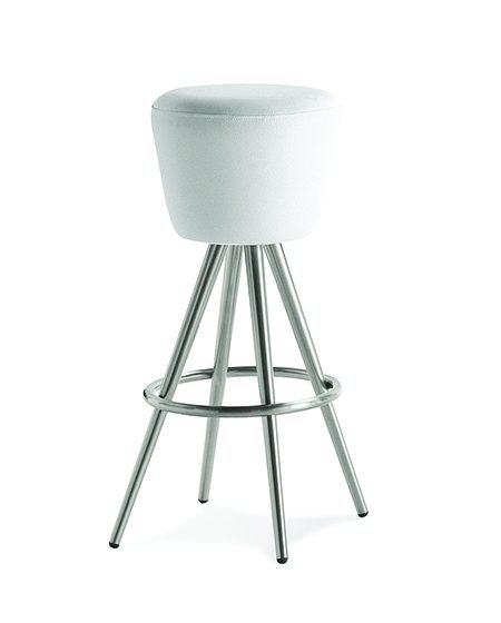 Trilly 302 stool A