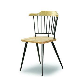 Uniq 101 chair