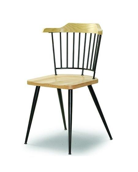 Uniq 101 chair A