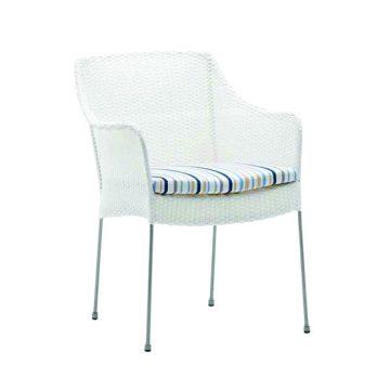 Venus 206 armchair