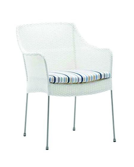 Venus 206 armchair B